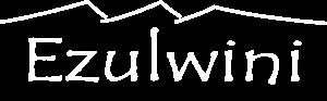 Ezulwini White Logo